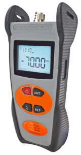 Optical_power_meter