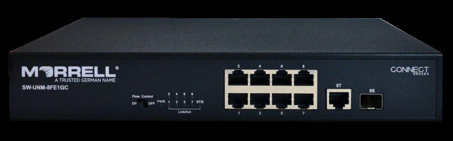 SW-UNM-8FE1GC