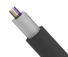 Drop Cable With two-01